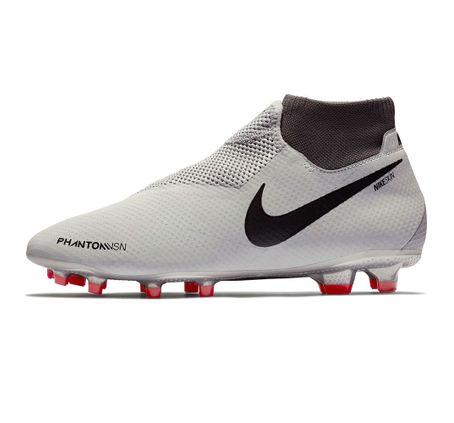 Botines-Nike-Phantom-Vision-Pro