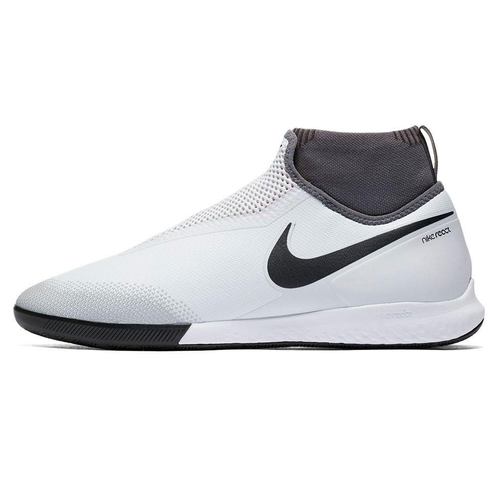 ... Botines-Nike-React-Phantom-Vision-Pro. Nike 4ca2a3e26e0cf
