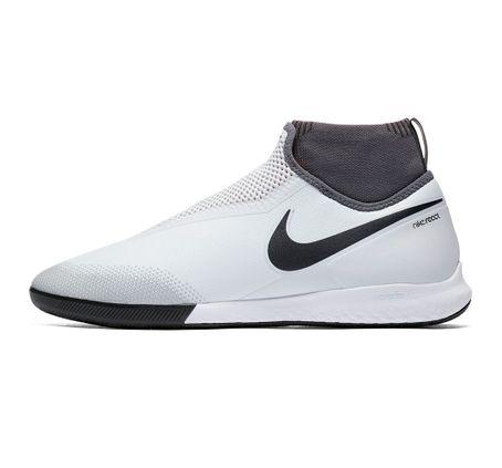 Botines-Nike-React-Phantom-Vision-Pro