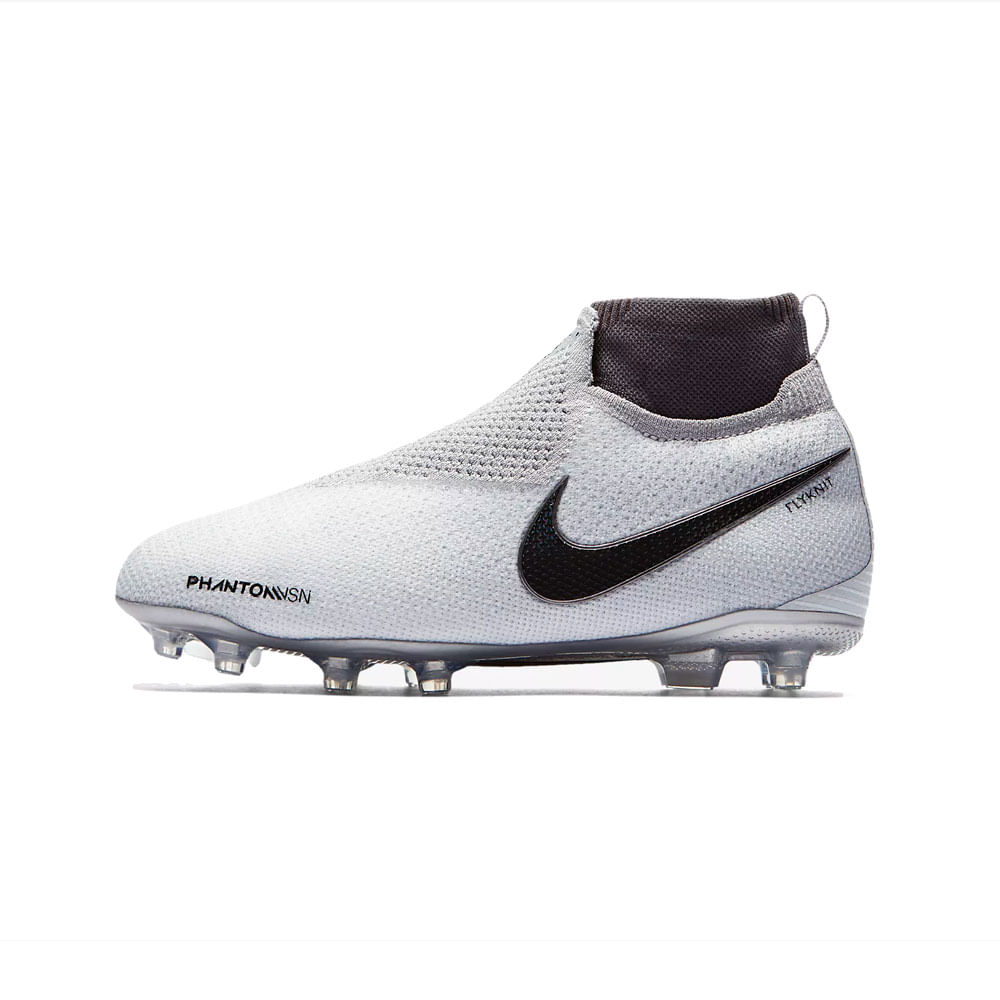 e0c368cf Botines Nike Phantom Vision Elite - Mark