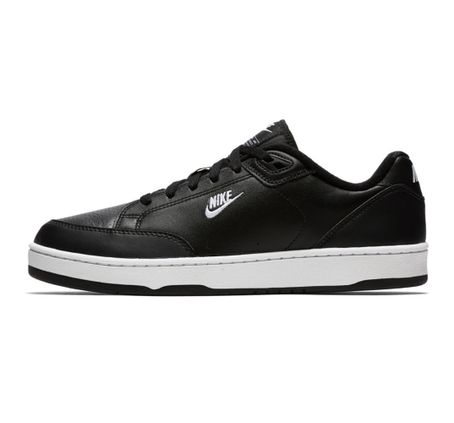 Zapatillas-Nike-Grandstand-II-