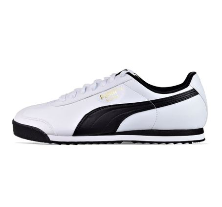 Zapatillas-Puma-Roma-Basic
