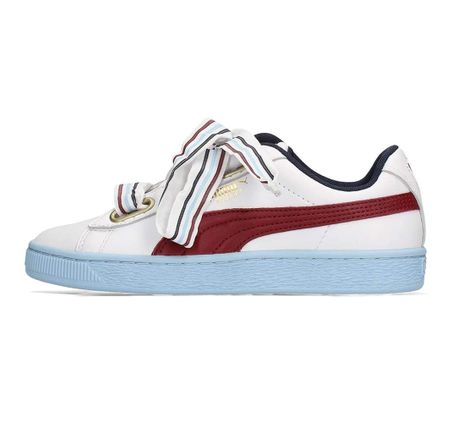Zapatillas-Puma-Heart-New-School