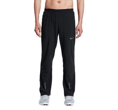 Pantalon-Nike-Stretch-Woven