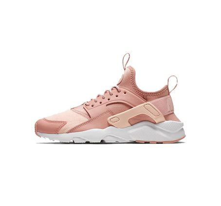 check out 45250 b9318 Zapatillas Nike Air Huarache Run Ultra Se - Grid