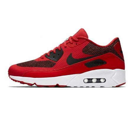 02275db94a6 Zapatillas-Nike-Air-Max-90-Ultra-2.0