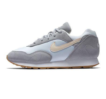Zapatillas-Nike-Outburst