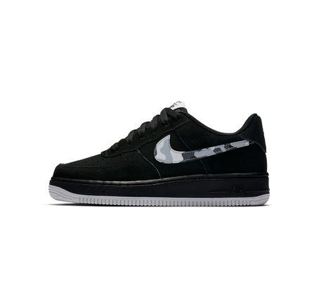 Zapatillas-Nike-Air-Force-1