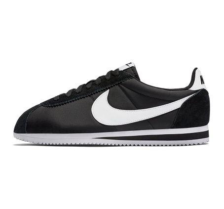 Zapatillas-Nike-Cortez-Classic