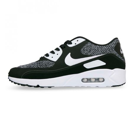 detailed look 3ba84 8464b Zapatillas-Nike-Air-Max-90-Ultra-2.0