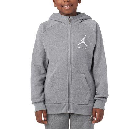 Campera-Jordan-Jumpman
