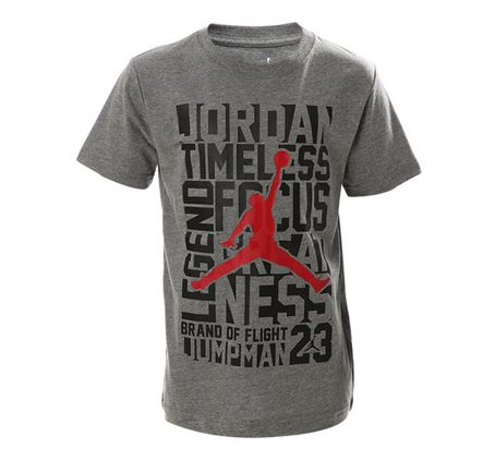 Remera-Jordan-Triped---True