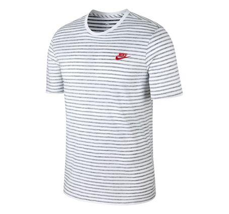 Remera-Nike-Striped