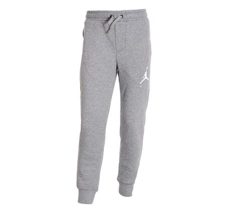 Pantalon-Jordan-Jumpman