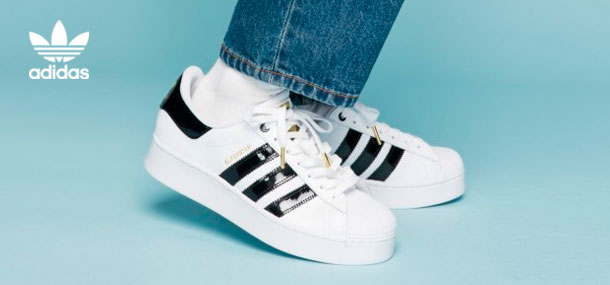 Buy 2 OFF ANY adidas superstar blancas mujer cordoba CASE AND GET ...