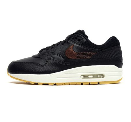 Zapatillas-Nike-Air-Max-1-Premium