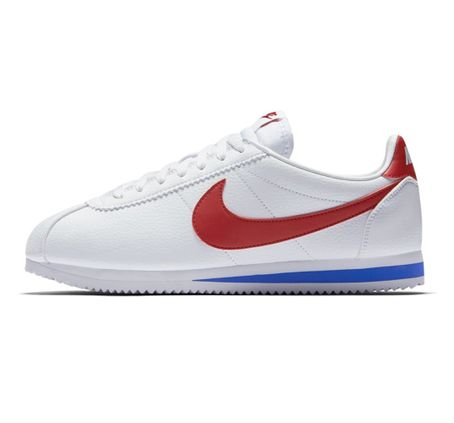 Zapatillas-Nike-Cortez-Classic-Leather