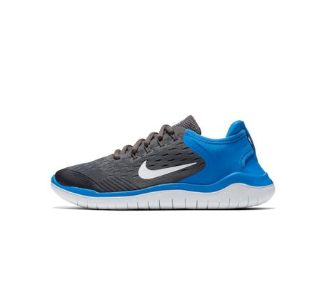 7266ba8a Running Calzado - Zapatillas – Dash