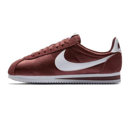 Zapatillas-Nike-Cortez-Classic-Nylon