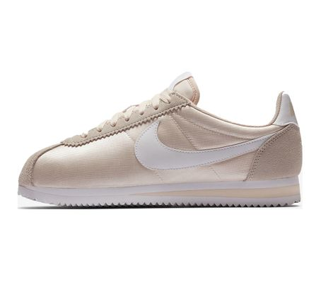 Zapatillas-Nike-Cortez-Classic-Nylon