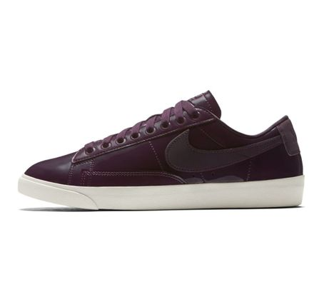 Zapatillas-Nike-Blazer-Premium