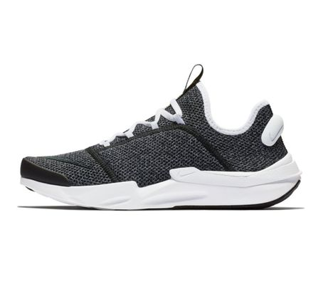 7a66ae1ba30 Zapatillas-Nike-Shift-One-Se