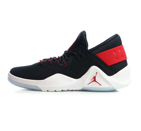 Zapatillas-Jordan-Flight-Fresh