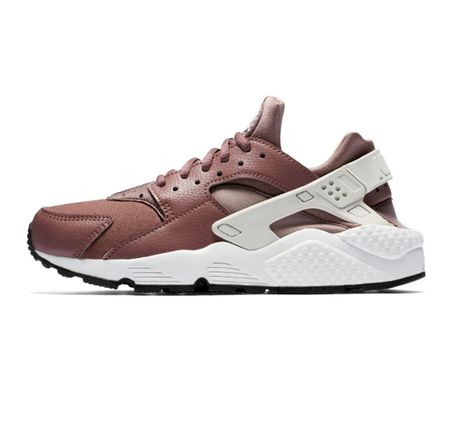 8db240553c021 Zapatillas-Nike-Air-Huarache-Run