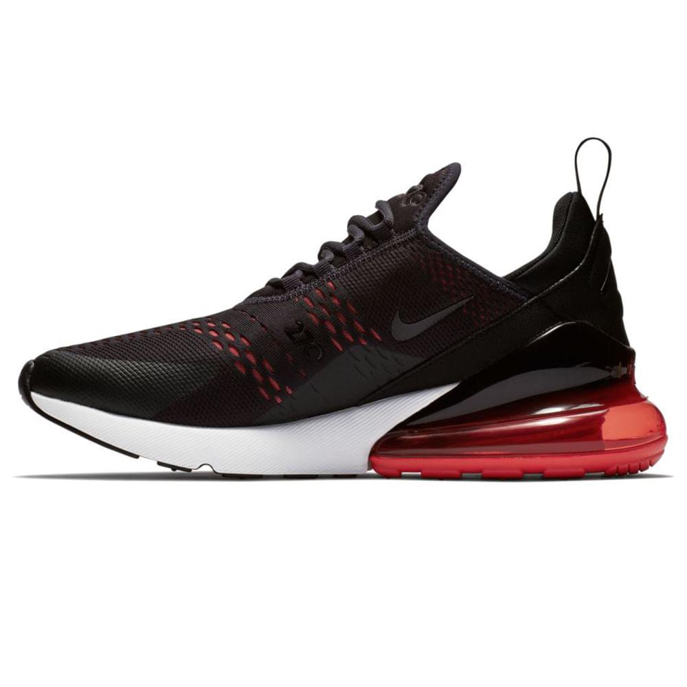 Zapatillas Nike Air Max 270 - Grid 5970c867efe24
