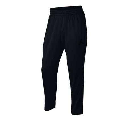 Pantalon-Jordan-23-Alpha-Therma