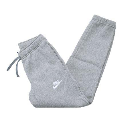 Pantalon-Nike-Cf
