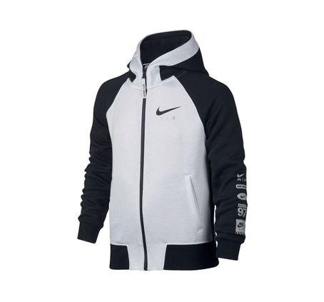 Buzo-Nike-Air