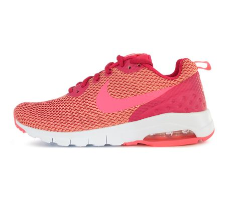best authentic 85595 77c86 Zapatillas-Nike-Air-Max-Motion-Se