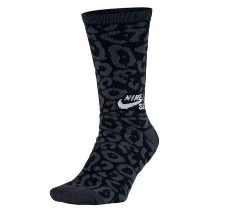 Medias-Nike-Jaguar