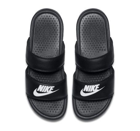 Chinelas-Nike-Benassi-Duo-Ultra