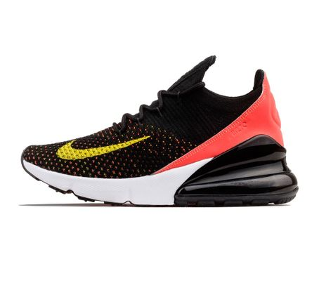 Zapatillas-Nike-Air-Max-270-Flyknit