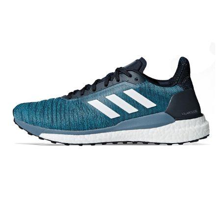 Zapatillas-Adidas-Solar-Glide