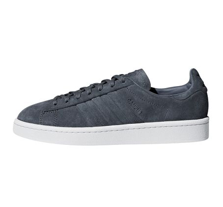 3976cc47031f3 Zapatillas-Adidas-Originals-Campus-Stitch-And-Turn