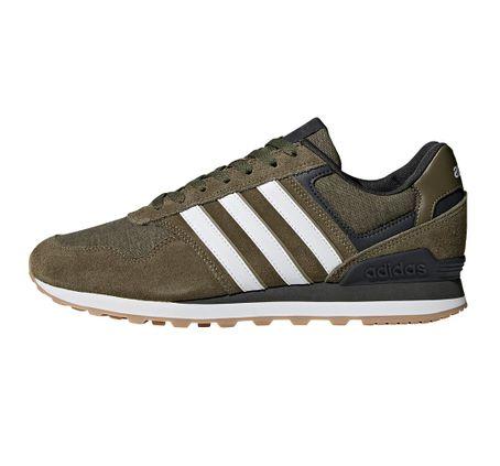 Zapatillas-Adidas-10-K