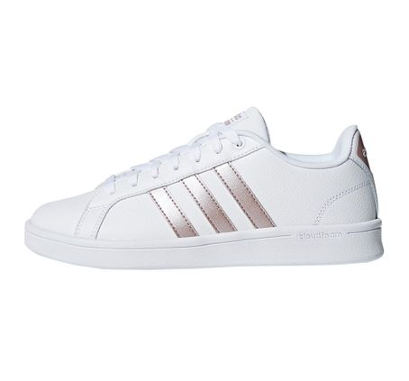 Zapatillas-Adidas-Advantage