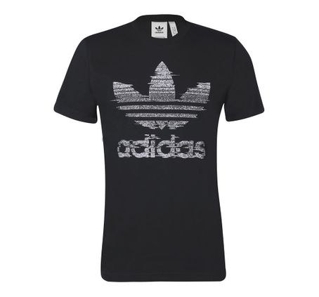 Remera-Adidas-Originals-Traction