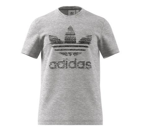 Remera-Adidas-Originals-Traction