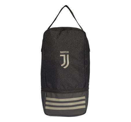 Botinero-Adidas-Juventus