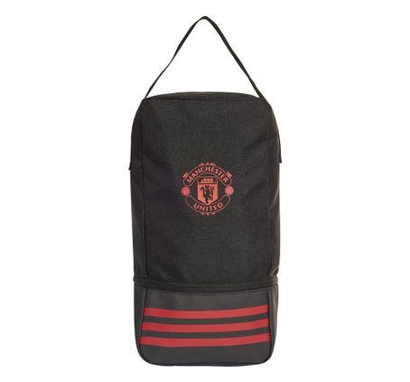 Botinero-Adidas-Manchester-United-Fc