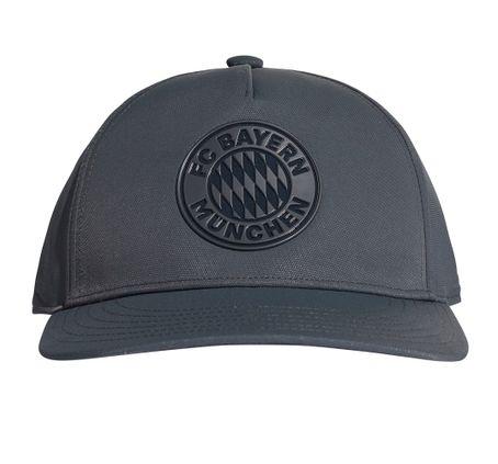Gorro-Adidas-Bayern-Munich