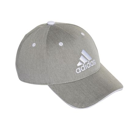 Gorro-Adidas-Graphic