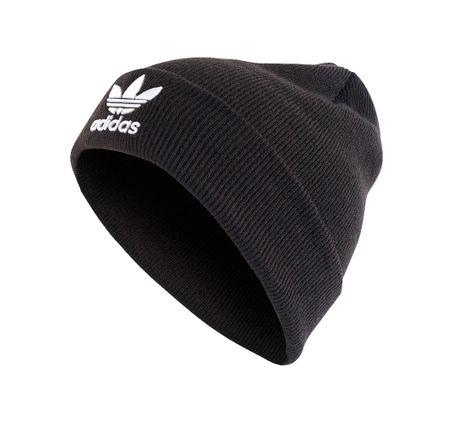Gorro-Adidas-Originals-Trefoil
