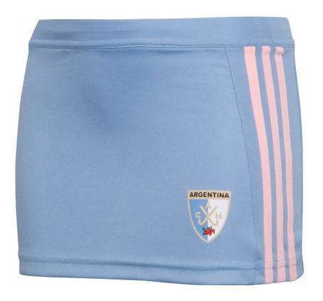 Pollera-Adidas-Leonas