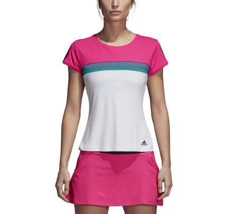 Remera-Adidas-Club