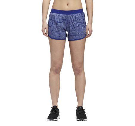 Short-Adidas-M10